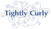 TightlyCurly Logo